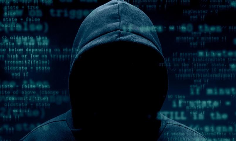 За год хакеры украли из DeFi-протоколов $156 млн.
