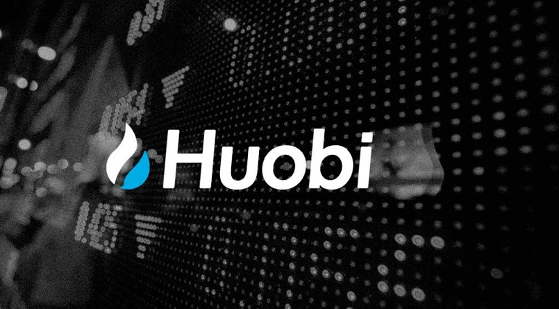 Huobi открыла новое подразделение