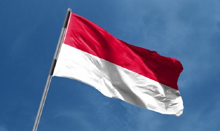 Власти Индонезии планируют выпустить свою виртуальную валюту