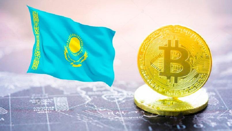 В Казахстане разрабатывают закон для регулирования криптобирж
