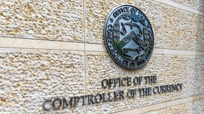 В США банковский регулятор планирует пересмотреть правила для крипто