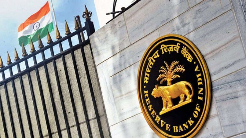 Центробанк Индии попросил банки не работать с криптобиржами