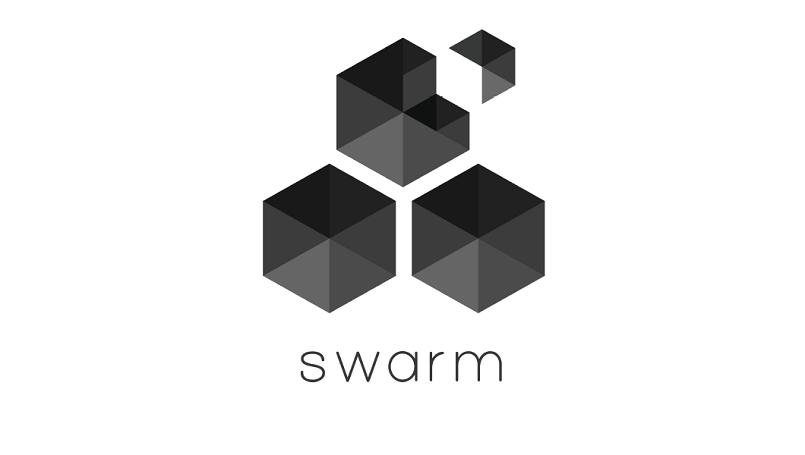 Токен Ethereum Swarm резко взлетел на 800%