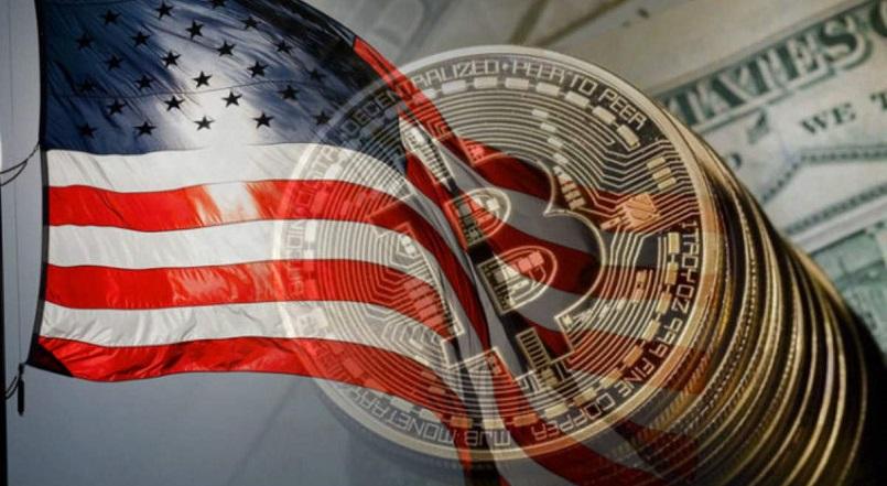 Регуляторы в США решили объединиться для разработки стратегии по крипто