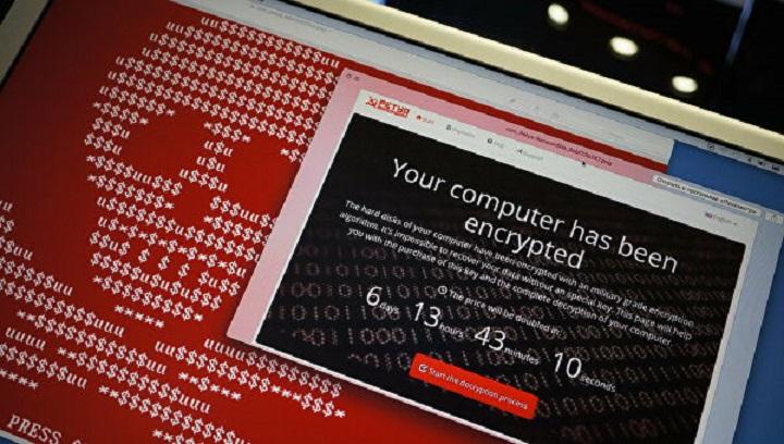 Хакеры-вымогатели опубликовали в сети данные полицейских Вашингтона