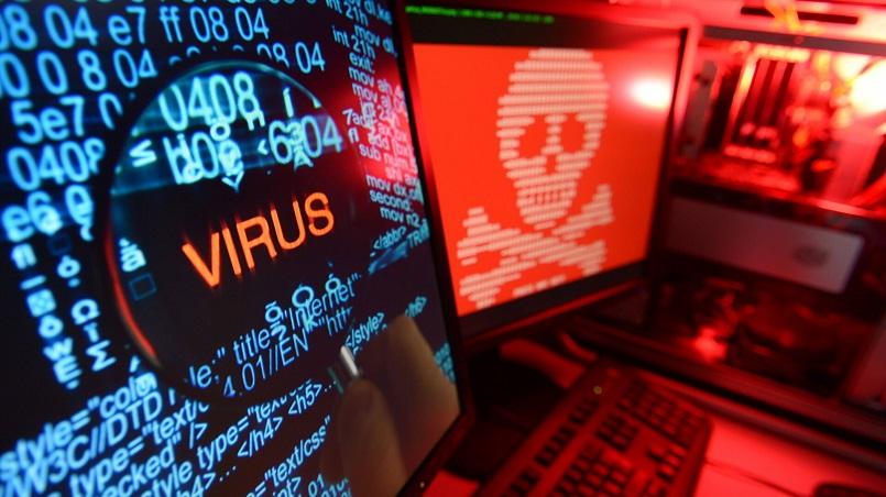 СМИ: К атаке на компанию Colonial Pipeline причастны хакеры из РФ