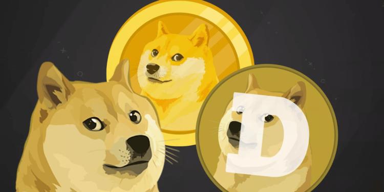 Глава ФРС Миннеаполиса считает Dogecoin схемой Понци