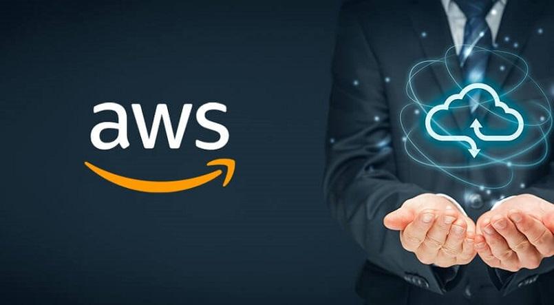 Amazon ищет специалиста в области DeFi