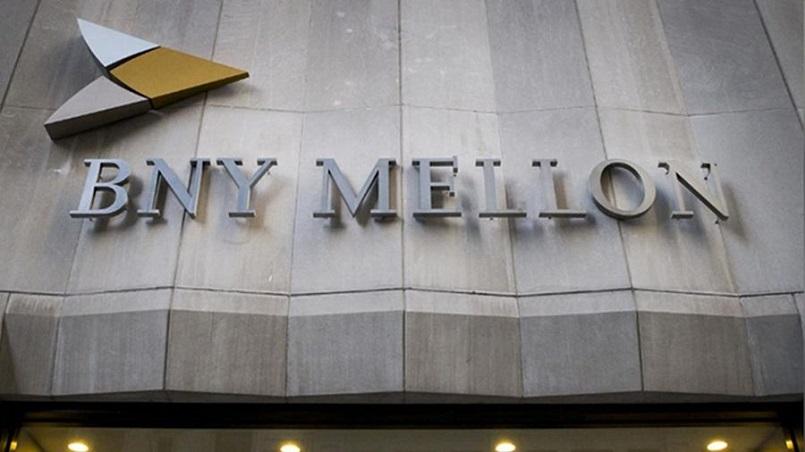 BNY Mellon планирует создать кастодиана в Ирландии