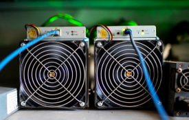 Bit Digital увеличит мощность добычи крипто в Северной Америке