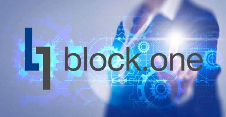 Block.one придется выплатить инвесторам $27,5 млн.