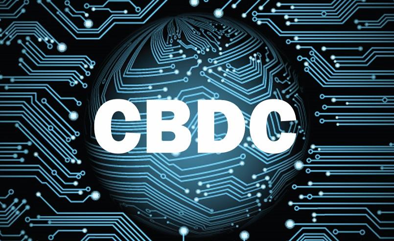 Палестина изучит целесообразность выпуска CBDC