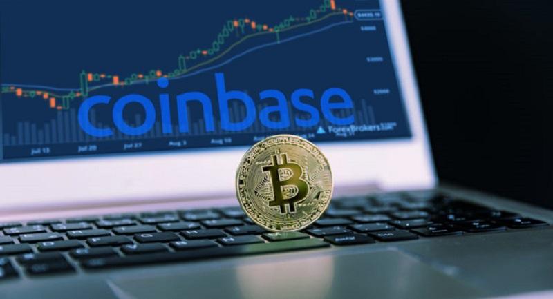 Клиенты Coinbase из Германии получат доступ к новой услуге