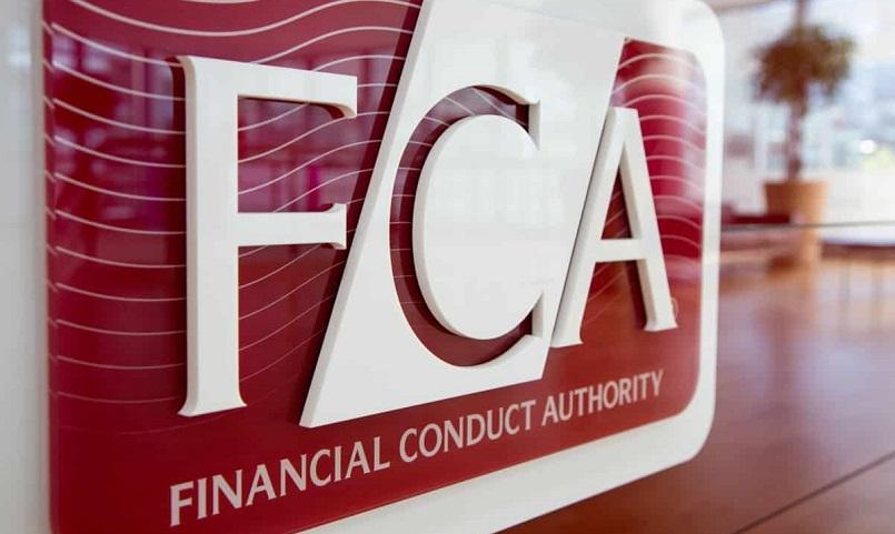 Более 60-ти криптокомпаний отказались от регистрации в Британии