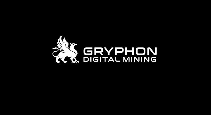 Gryphon Digital Mining решила выйти на биржу