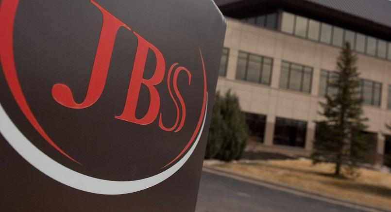 Компания JBS заплатила хакерам-вымогателям биткоинов на $11 млн.