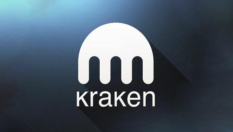 Биржа Kraken запустила новое приложение в США