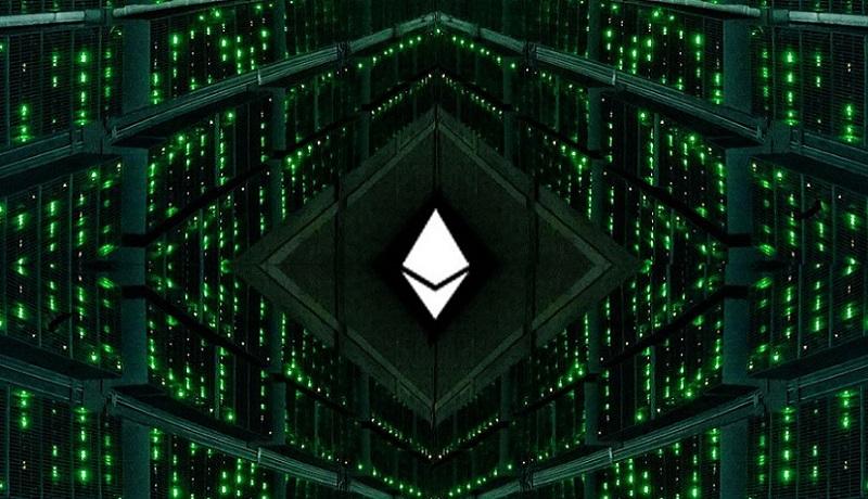 В мае доходы майнеров Ethereum достигли рекордного уровня