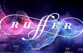 Биткоин помог Ruffer Investment заработать больше миллиарда