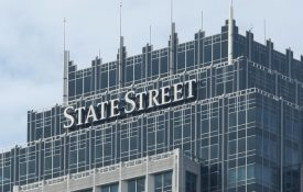 Крупный банк в США откроет подразделение для работы с криптовалютой