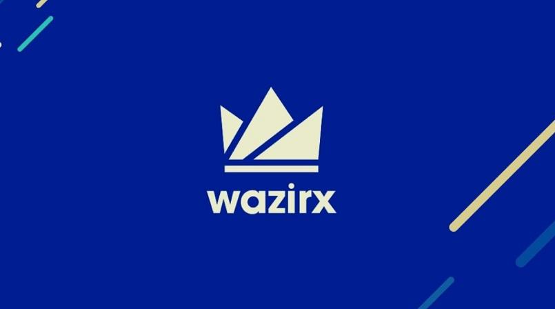 Биржу WazirX подозревают в отмывании денег