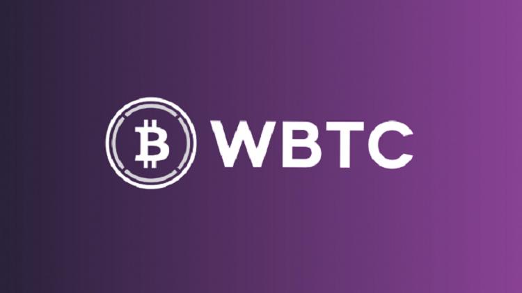 Пользователи отправили 187 610 биткоинов в протокол WBTC