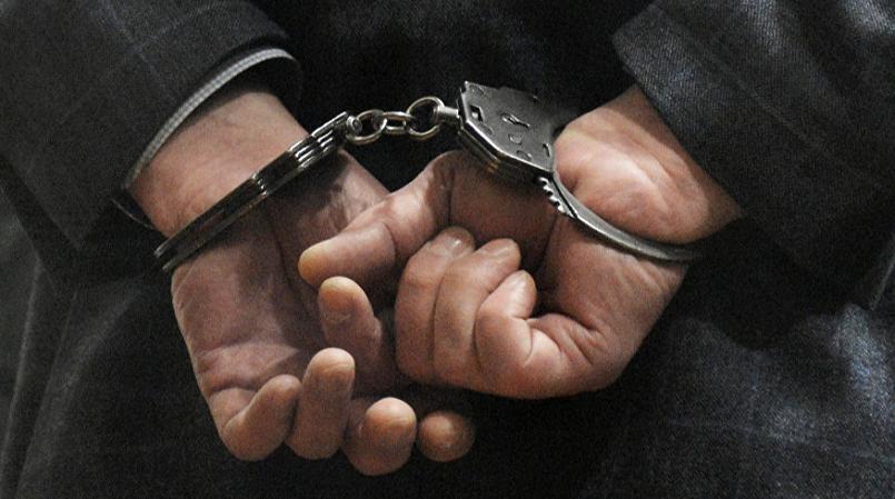 В Нидерландах арестовали криптомошенников