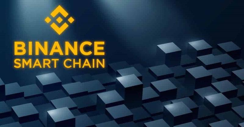 Binance Smart Chain пережил волну хорошо спланированных атак