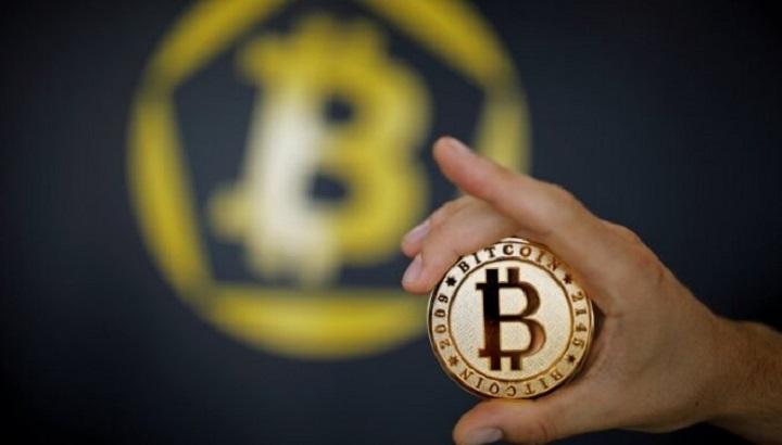 Мнение: В 2021 году биткоин вырастет до $160 000