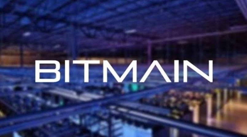 Bitmain боится конкуренции со стороны бывших сотрудников