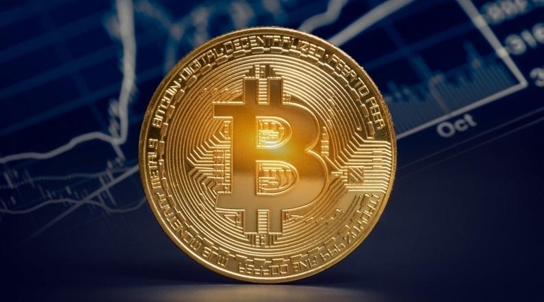 Миллиардер Марк Ласри заявил, что инвестировал в биткоин недостаточно