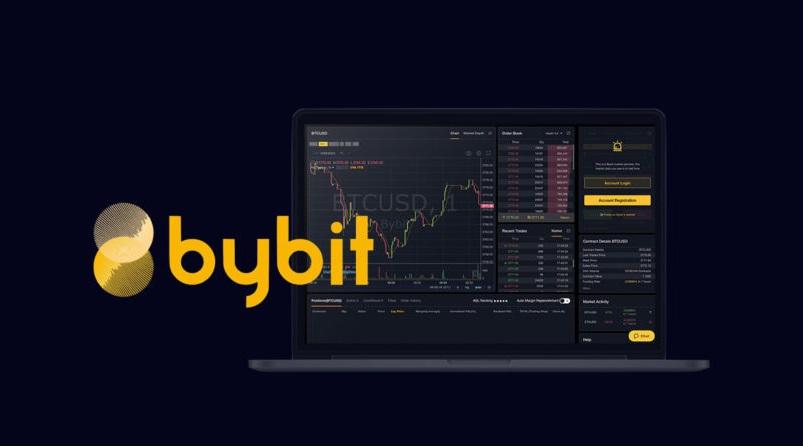 В Японии регулятор взялся за биржу Bybit