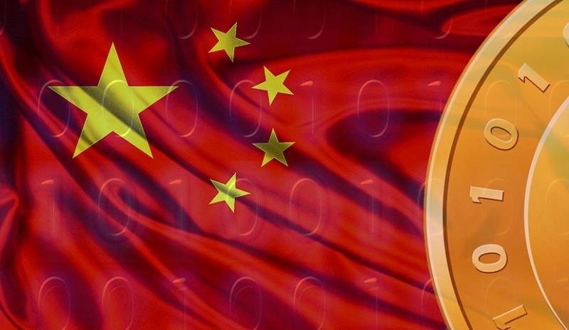Криптоторговля в стране не запрещена, но требует регулирования, - СМИ КНР