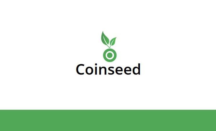 Платформа Coinseed решила закрыться