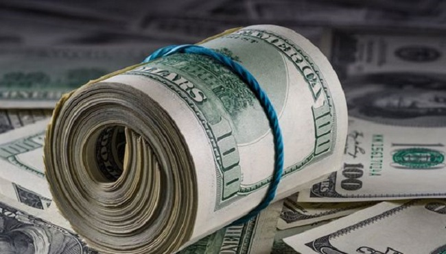 Власти США оштрафовали участников криптоиндустрии на $2,5 млрд.
