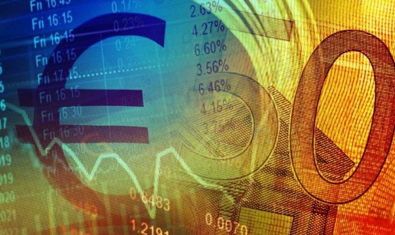 8% депозитов еврозоны могут перейти в цифровой евро, - исследование
