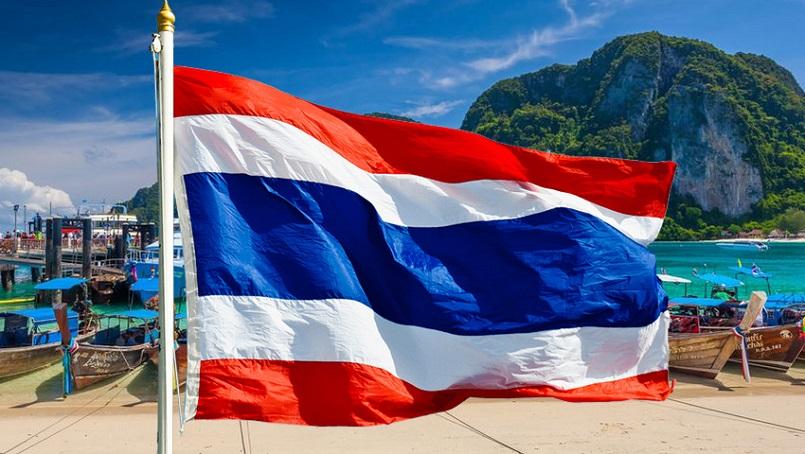 Таиланд запретил торговать Dogecoin