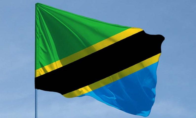 Банк Танзании решил отменить запрет на криптовалюты