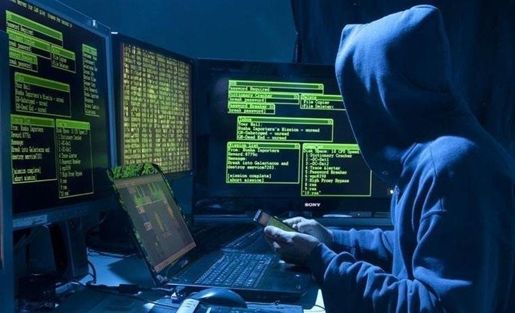 Хакерский форум провел конкурс новых идей по взлому крипто