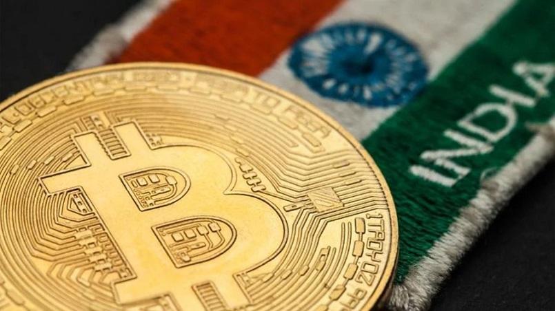 Kraken и Bitfinex присматриваются к рынку Индии