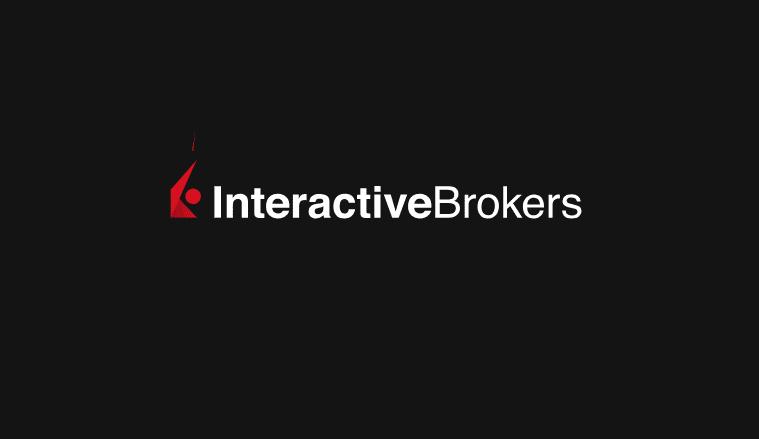 Interactive Brokers запустит криптоторговлю