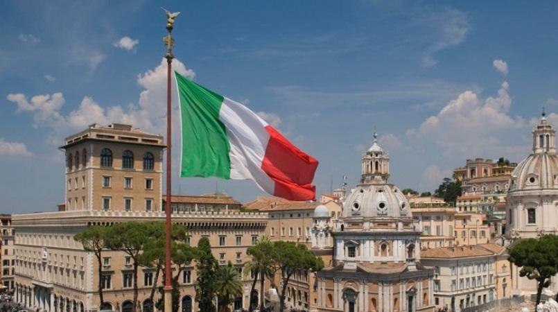 В Италии хотят усилить крипторегулирование