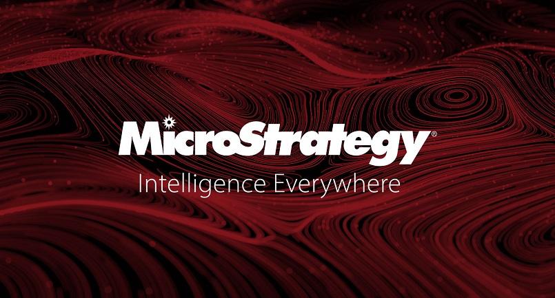 MicroStrategy привлечет миллиард на покупку биткоина