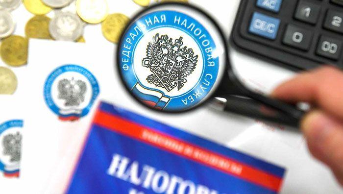 В РФ закон о налогообложении крипто могут принять через 3-4 месяца