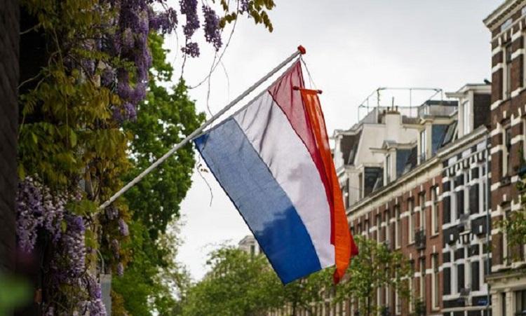 Власти Нидерландов призвали запретить биткоин