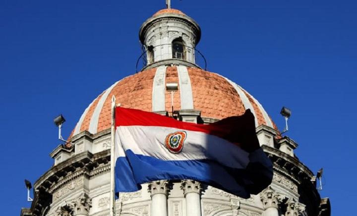 В Парагвае разрабатывают проект закона о легализации BTC