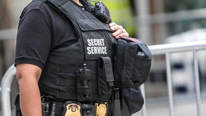 Криптомошенники включены в список США «самых разыскиваемых» преступников
