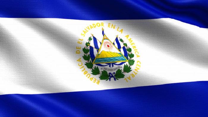 В Сальвадоре биткоин могут признать легальным