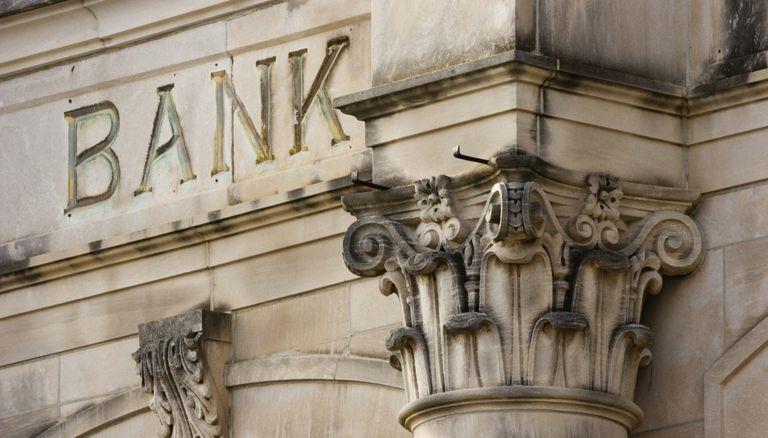 Техасским банкам разрешили хранить виртуальные валюты