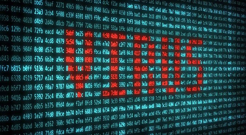 Хакеры-вымогатели Ryuk атаковали 235 больниц в США
